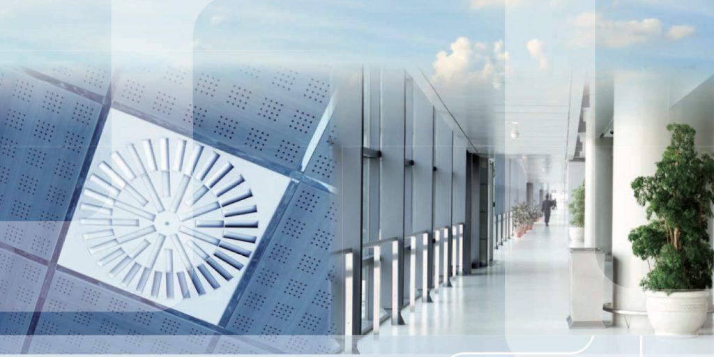 Eolys entretien des installations aerauliques