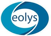 Eolys, Entretien et décontamination aéraulique
